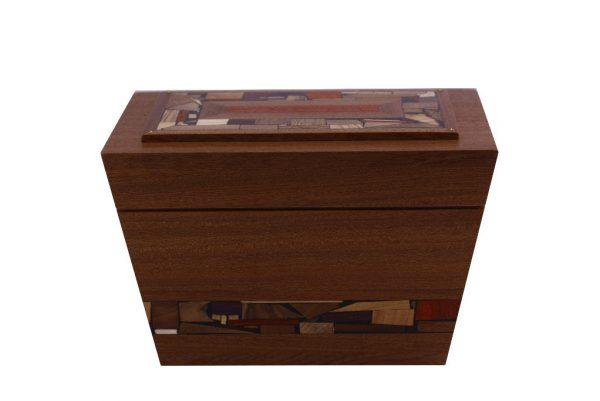 Angled Large Etrog Box - JudaicaGift - Bar/Bat Mitzvah Gift - ETR-A-O-O-RW-MG_23111.jpg