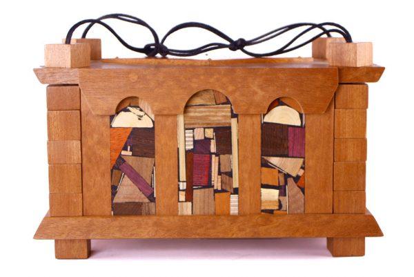 Etrog-Box-Succot-Judaica-Gift-Succot-Holiday-ETR-TS-O-Sap-RW-MG_120.jpg