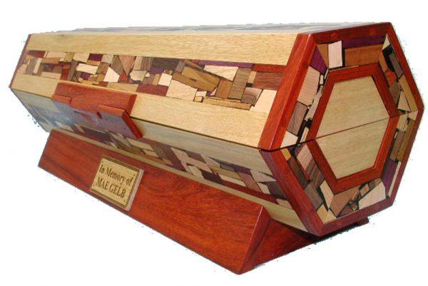 Horizontal-Open-Megillah-Case-Purim-Scroll-Storage-Megillas Esther Case - MEG-HO-0-3-RW-MegillahFeb2008-025.jpg