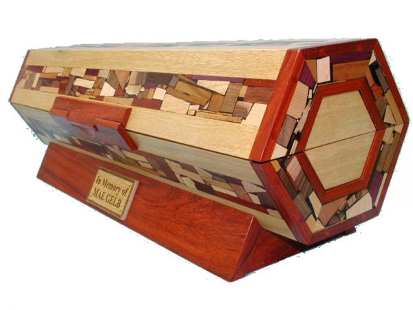 Horizontal-Open-Megillah-Case-Purim-Scroll-Storage-Megillas Esther Case - MEG-HO-0-3-RW-MegillahFeb2008-025.jpg