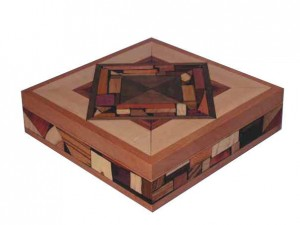 Large-Mosaic-Box-Keepsake-Box-Girls-Present-BOX-8_O-O-LRW-boxsqm1b.jpg