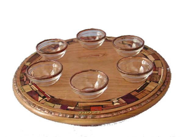 Lazy-Susan-Seder-Plate-Lazy-Susan-Passover-Plate-Judaica-Gift-SED-LS-O-O-RW-mosaic-plate2.jpg