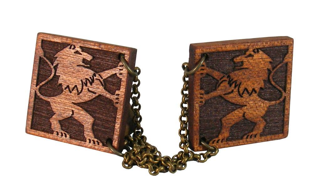 Lion-of-JerusalemTallit-Clips-Wood-and-Brass-TAL-L-O-Sap-WDec24-033.jpg