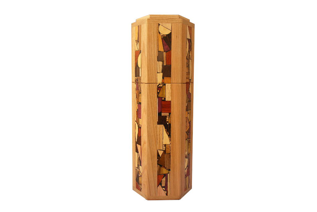 Megilah-Case-Hand-Written-Parchment-Scroll-Holder-MEG-Lerner-O-cherry-RWTP-0221tryfirst0002.jpg