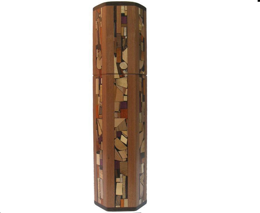 Megillah-Case-Wood-and-Mosaics-Parchment-Holder-MEG_M_-RW-L-0321.jpg
