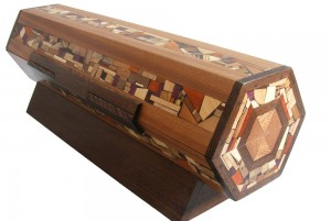 Megillah-Esther-Case-Parchment-Scroll-Storage-from-Wood--MEG-HO-0-0-RW-November2014-023.jpg