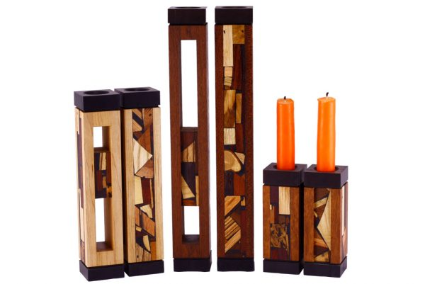 Modern-Wooden-Candlesticks-with-Anodized-Aluminum-CAN-AA-3-O-RWcan-aa-7thTry-012-Copy.jpg