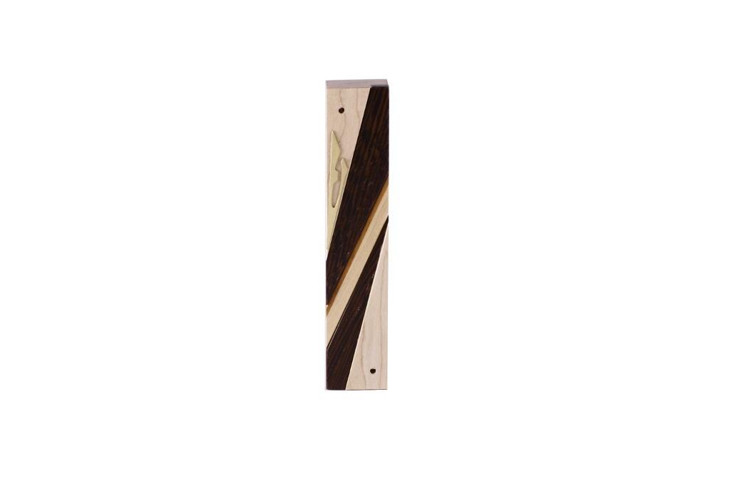 Modern-Wooden-Mezuzah-Designer-Reversi-Jewish-Housewarming-gift-MEZ-DR-S-O-RWC-2015-06-03-14.15.41.jpg