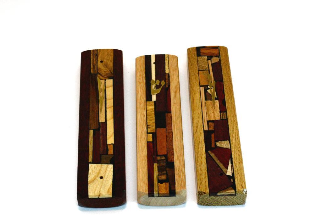 Mosaic-Strip-Mezuzah-Jewish-Housewarming-Gift-MEZ-S-O-3