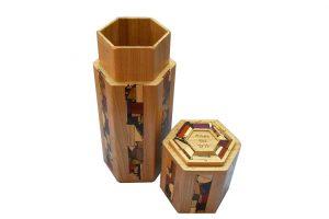 Personalized-Megilah-Case-Mosaic-Wood-Megilah-Case-with-Inscription-MEG-Lerner-O-cherry-RWP-0221tryfirst0020.jpg