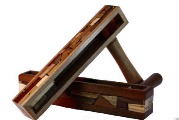Purim Noisemaker-Groger-Bar-Mitzvah-Gift-Wooden-Judaica-Gift-Gro-M-2-RW-0724.jpg