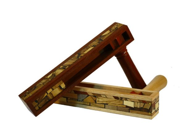 Purim-Grogger-Jewish-Noisemaker-Wooden-Grogger-Gro-M-2-T0789.jpg