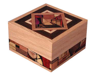 Small-Decorative-Box-Wooden-Mosaic-Box-BOX-10-O-O-RW-box10a-1.jpg