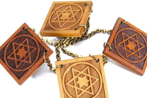 Tallit-Clips-Bar-Mitzvah-Gift-Jewish-Star-TAL-S-O-O-RW-Dec24-036.jpg