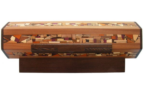Custom Horizontal Open Megillah Case - Purm Megillah-Case-Judaica Gift - MEG-HO-1-0-RW-November2014-016.jpg