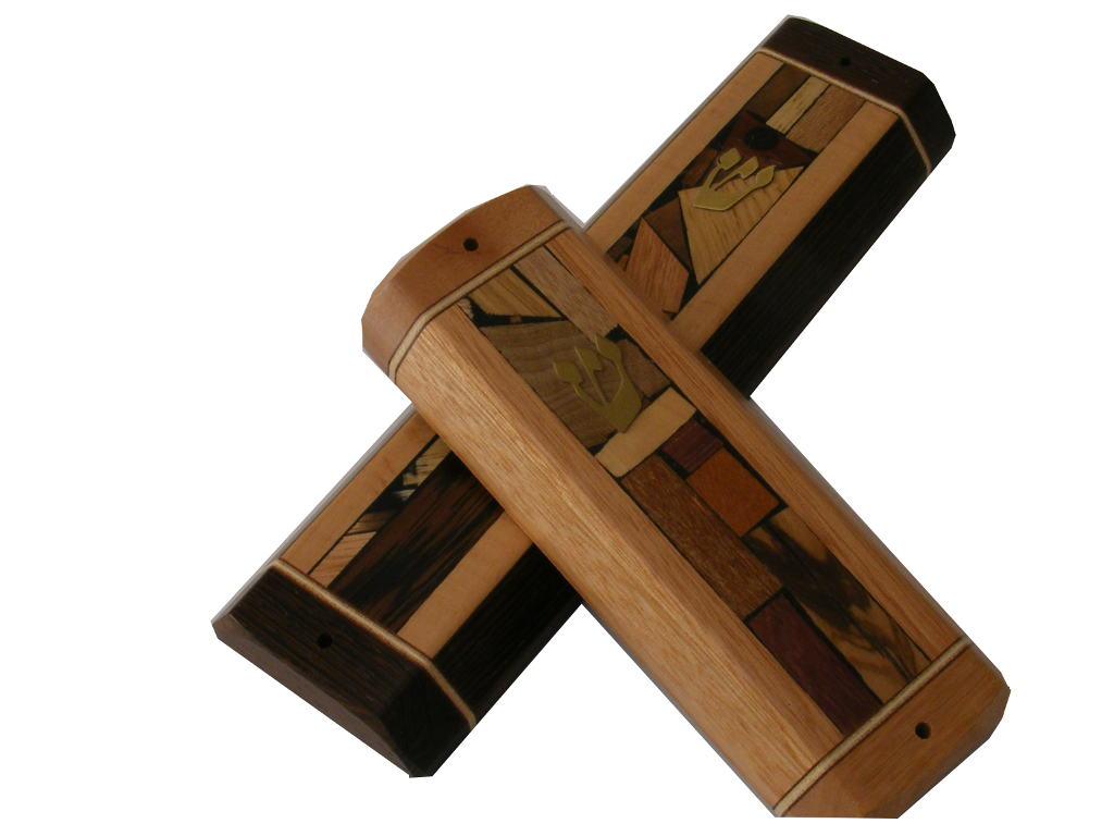Wooden-Mezuzah-Case-Mosaic-Extra-Wide-Judaica-MEZ-MEX-2-O-RW-Mezuzah-MXW.jpg