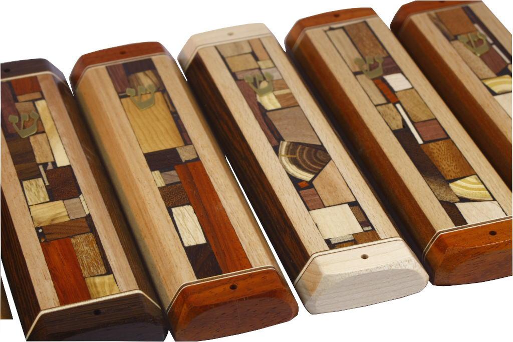 Wooden-Mezuzah-Cases-Mosaic-Extra-Wide-Jewish-Housewarming-Gift-MEZ-MEX-O-Many-RW-MG_09131.jpg