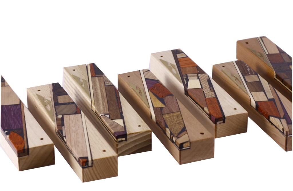 Wooden-Reversi-Mezuzah-Many-Woods-MEZ-R-S-Many-RWC-2015-06-03-13.20.14.jpg