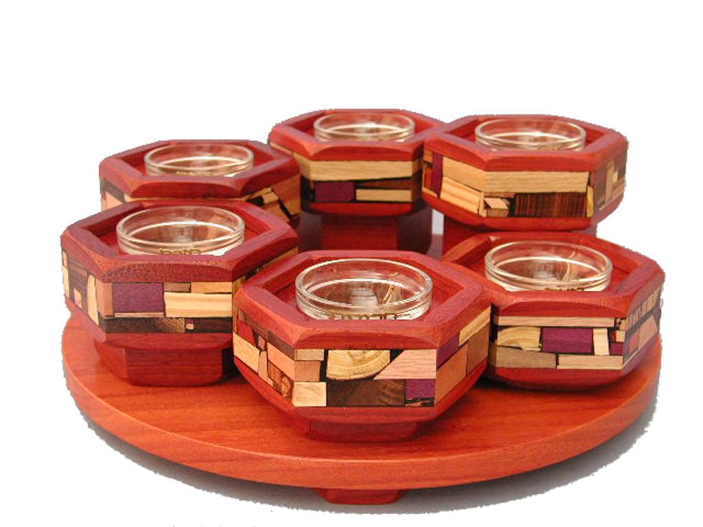 sSeder-Plate-Paduak-Wood-SED-MH-0-Pad_RW-edmpaduak.jpg