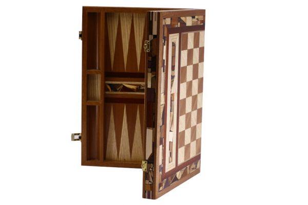 Artisan-Backgammon-and-Chess-Set-Wood-and-Multi-Wood-Mosaics-BACKGAMMON-M-O-Sapelli-RWP-06-04-15.36.27.jpg