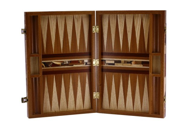 Artisan-SheshBesh-and-Chess-Set-Wood-and-Wood-Mosaics-BACKGAMMON-M-O-Sapelli-RWP-06-04-15.33.48.jpg