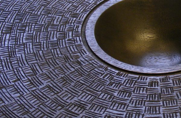 Black-Basket-Bowl-Carved-Wooden-Bowl-Detail-BOWL-022-O-sapelli-R-Picture2-016.jpg