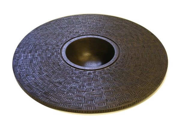 Black-Basket-Bowl-Carved-and-Painted-Wooden-Bowl-BOWL-022-O-sapelli-RWP-Picture2-016.jpg