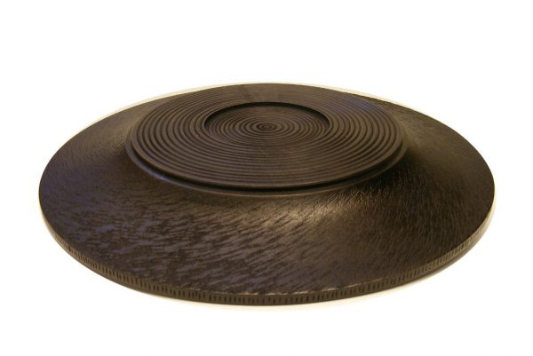 Black-Fan-Platter-Designer-Platter-Carved-Wooden-Plate-Underside-PLATTER-058-O-maple-RWP-Picture3-011.jpg