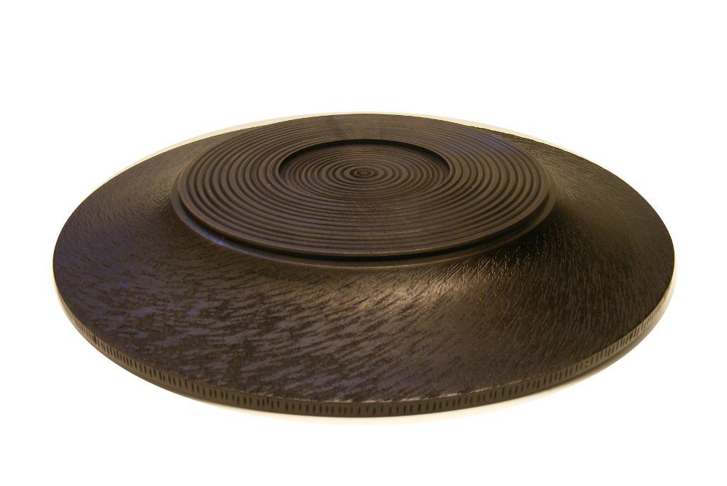 Black-Fan-Platter-Designer-Platter-Carved-Wooden-Plate-Underside-PLATTER-058-O-maple-RWP-Picture3-011.jpg
