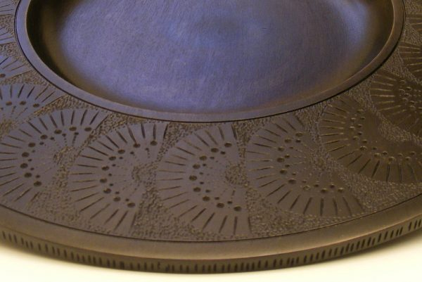 Black-Fan-Platter-Designer-Tableware-Wooden-Platter-Detail-PLATTER-058-O-maple-RP-Picture2-153.jpg