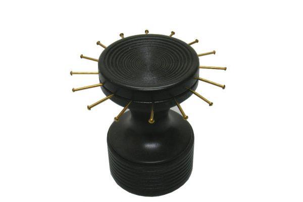Black-Jewelry-Organizer-Jewelry-Stand-Earring-Stand-EAR-Black1-O-beech-RWP-002.jpg