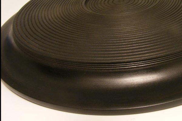Black-Tomatoe-Plate-Carved-Wooden-Plate-TRAY-006-o-maple-RWP-Picture-183.jpg