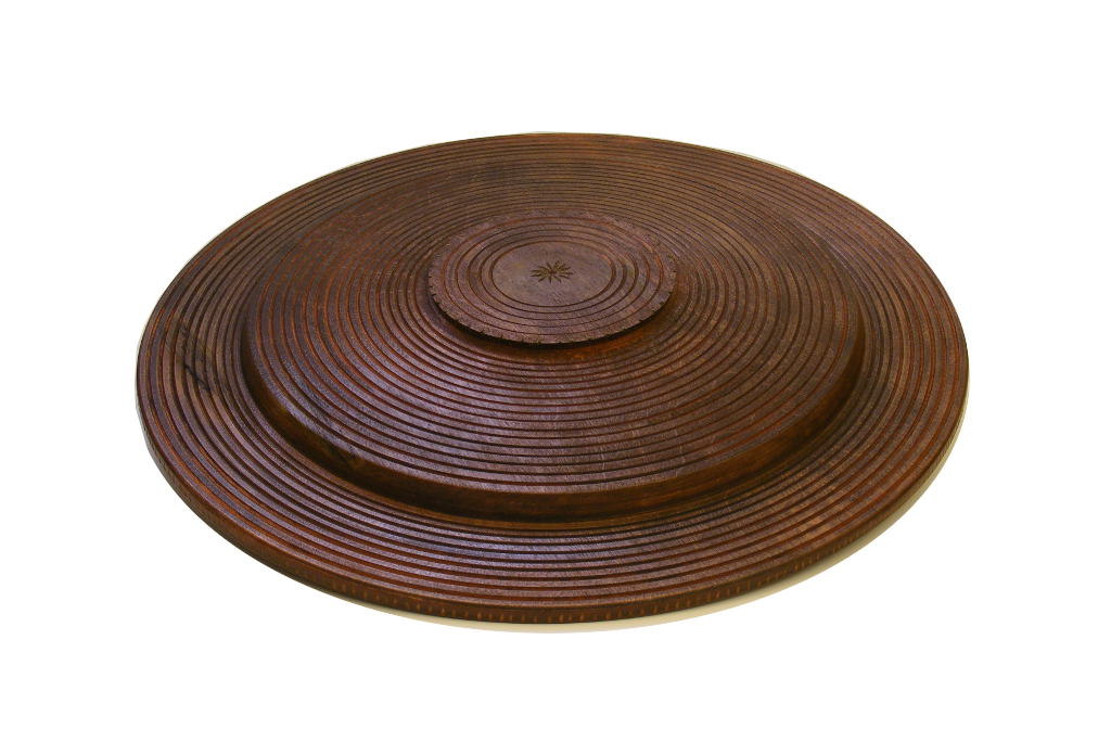 Black-Tomatoe-Plate-Carved-Wooden-Plate-Underside-TRAY-021-O-maple-RWP-Picture2-010.jpg