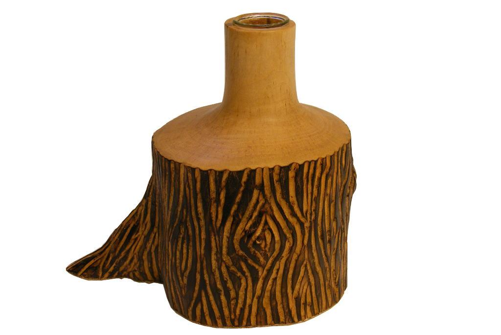 Bud-Vase-Centerpiece-Vase-Weed-Pot-VASE-039-O-maple-RWP-Picture2-084.jpg