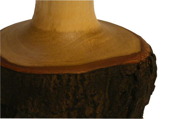 Bud-Vase-Small-Wooden-Vase-Weed-Pot-VASE-043-O-maple-RWP-Picture2-096.jpg
