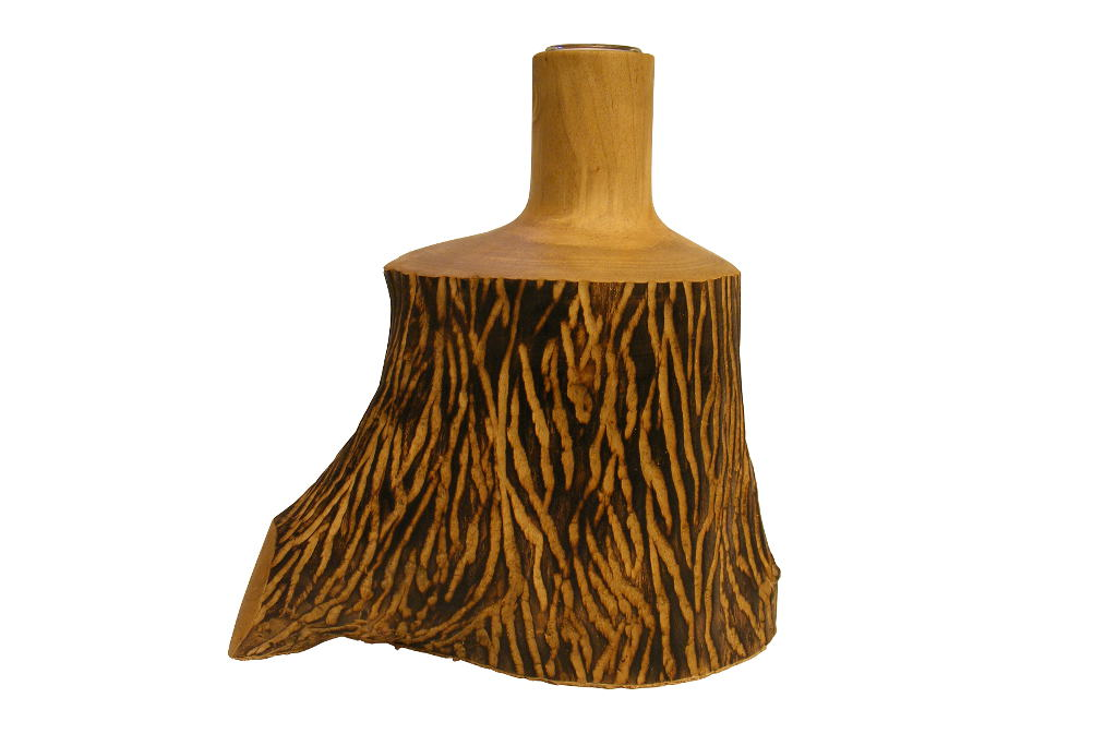 Bud-Vase-Weed-Pot-Rustic-Flower-Vase-VASE-R055-O-maple-RWP-Picture2-137.jpg