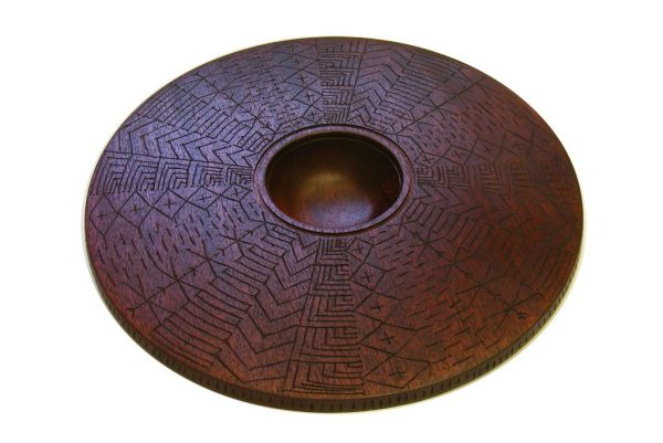 Burgandy-Designer-Bowl-Turned-and-Carved-Home-Decor-BOWL-007-O-Sapelli-RWP-Picture2-027.jpg