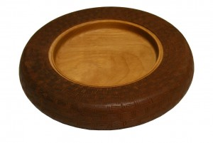 Carved-Wooden-Basket-Bowl-Spanish-Cedar-and-Milk-Paint-BOWL-004-O-cedarRWP-Picture-119.jpg