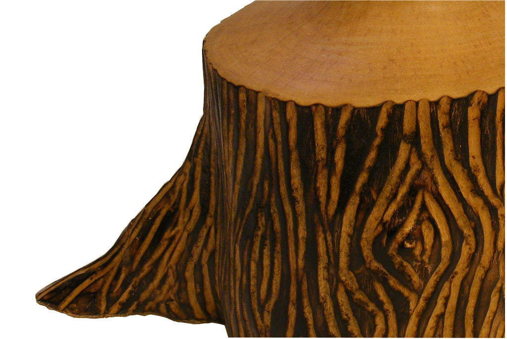 Centerpiece-Vase-Flower-Vase-Bud-Vase-Detail-VASE-039-O-maple-RWP-Picture2-084.jpg