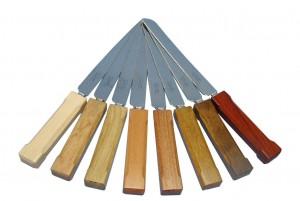 Challah-Knife-Bread-Knife-Wood-Handled-KNIFE-P-O-many-RWP-many-challah-knives2-Copy.jpg