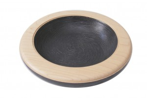 Chunky-Wood-Bowl-Black-Textured-Bowl-Maple-Wood-BOWL-BlackTextured_O-Maple-RWP-013-039.jpg