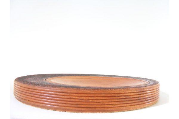 Chunky-Wooden-Platter-Flat-Wood-Bowl-PLATTER-069-O-jatoba-PL-DSCF0036.jpg