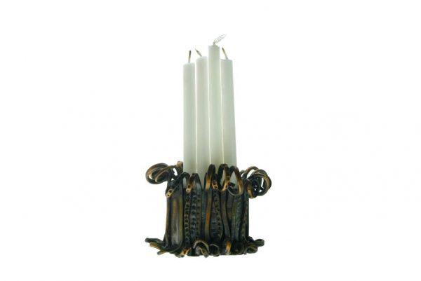 Curly-Que-Havdalah-Set-Candle-Holder-Detail-HAV-CQ-O-O-RWC-a4g4st-119.jpg