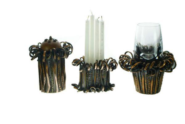 Curly-Que-Havdalah-Set-Collectors-Judaica-HAV-CQ-O-O-RW-a4g4st-149.jpg