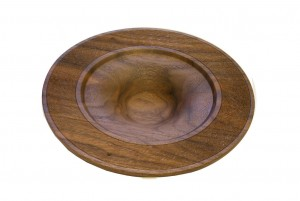 Dark-Wood-Bowl-Wooden-Texture-as-Home-Decor-BOWL-027-O-walnut-RWP-Picture2-047-21.jpg