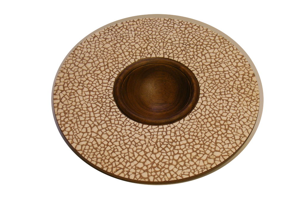 Decorative-Artisan-Bowl-Turning-and-Texture-BOWL-EGG031-O-walnut-RWP-Picture2-058.jpg