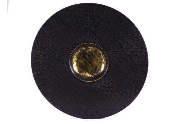 Decorative-BLack-Bowl-Carved-Wooden-Platter-Black-Gold-BOWL-BlackGold-O-sapelli-RWP-MG_2000.jpg