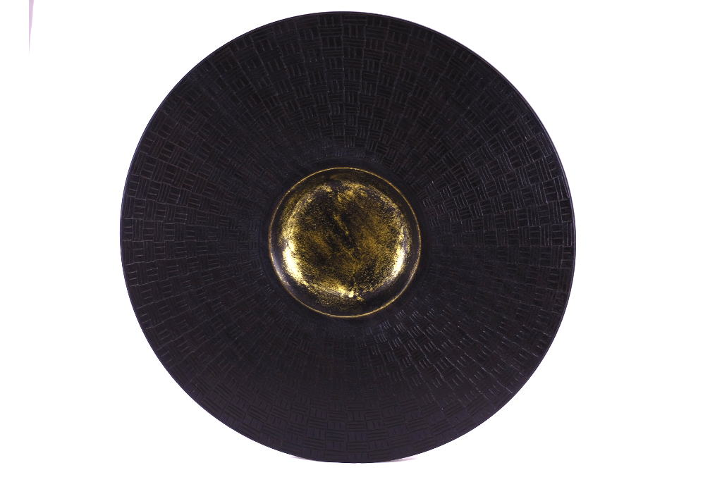 Decorative-BLack-Bowl-Carved-Wooden-Platter-Black-Gold-BOWL-BlackGold-O-sapelli-RWP-MG_2000.jpg