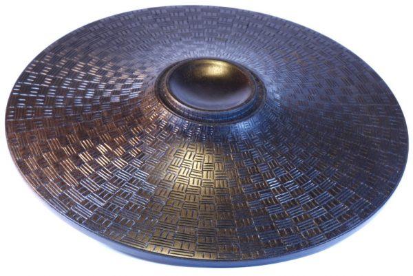 Decorative-Black-Bowl-Oversized-Home-Decor-Wood-Carved-Platter-Underside-BOWL-BlackGold-O-sapelli-RWP-MG_0834.jpg