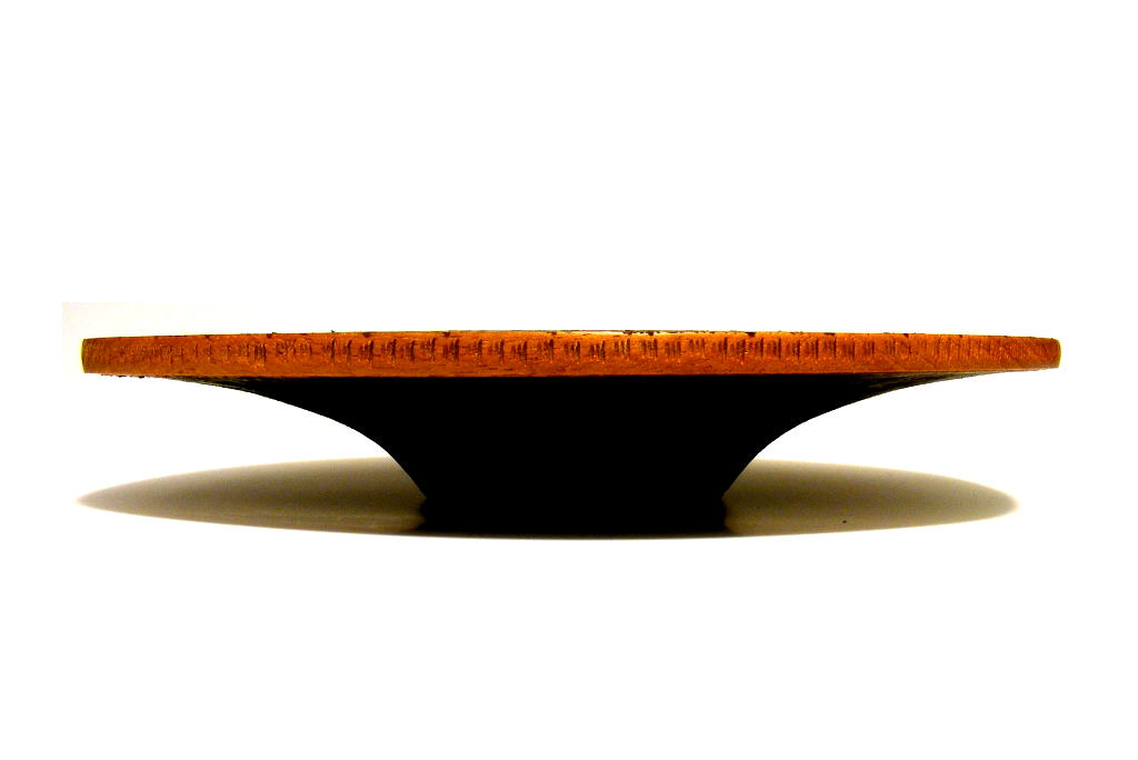 Decorative-Bowl-Serving-Bowl-Designer-Tableware-BOWL-002-O-cedar-RWTPC-Picture-128rsz.jpg